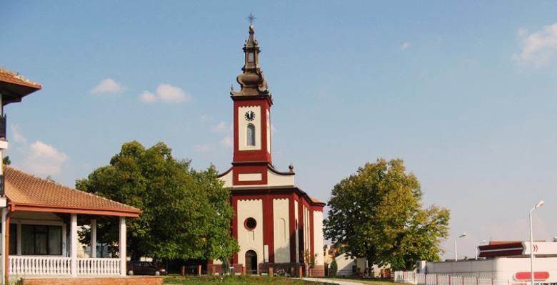 Crkva-