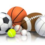 Јавни позив за доделу средстава из буџета општине Рача за програме у области спорта у 2015. години