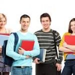 Maтеријална помоћ студентима